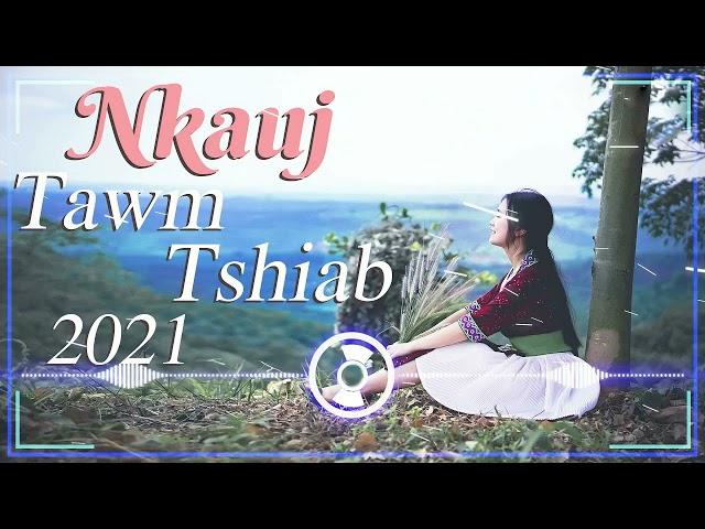 Suab Nkauj Hmoob Kho Siab [ Hmong Music ] Zoo Mloog