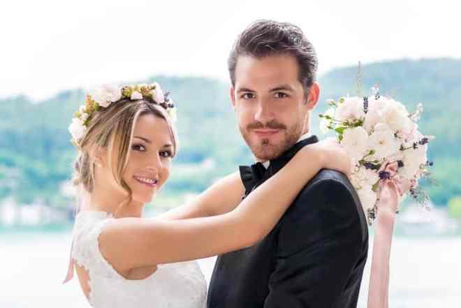 Ist unsere Ehe noch zu retten?