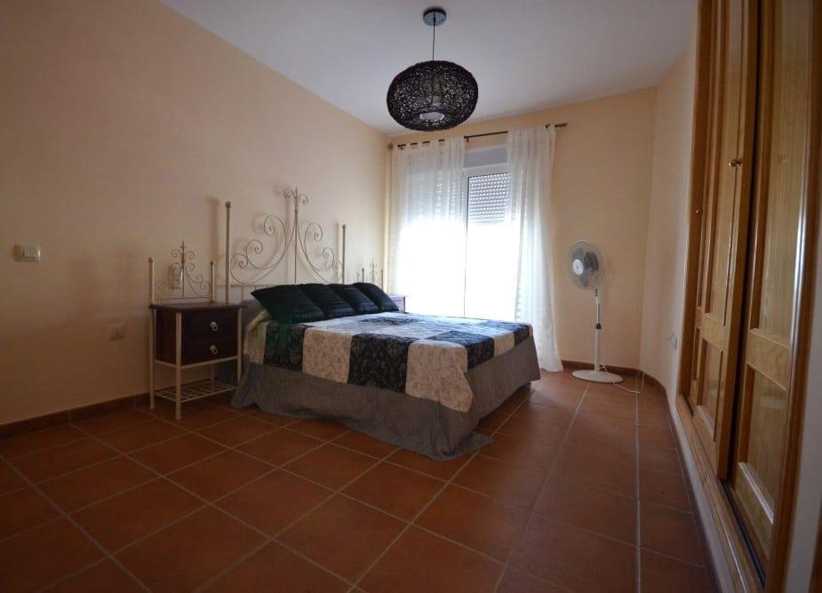 Casa Luna VFT/AL/01431