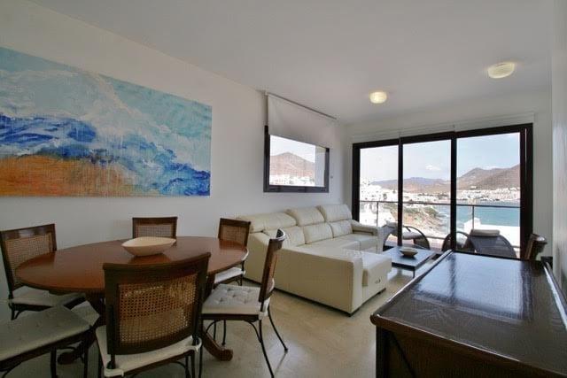 Casa Paloma I VFT/AL/00940