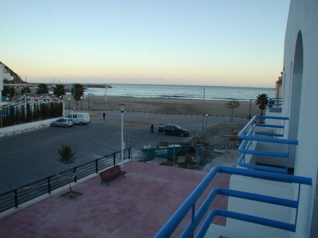Res. Mediterraneo VFT/AL/01843