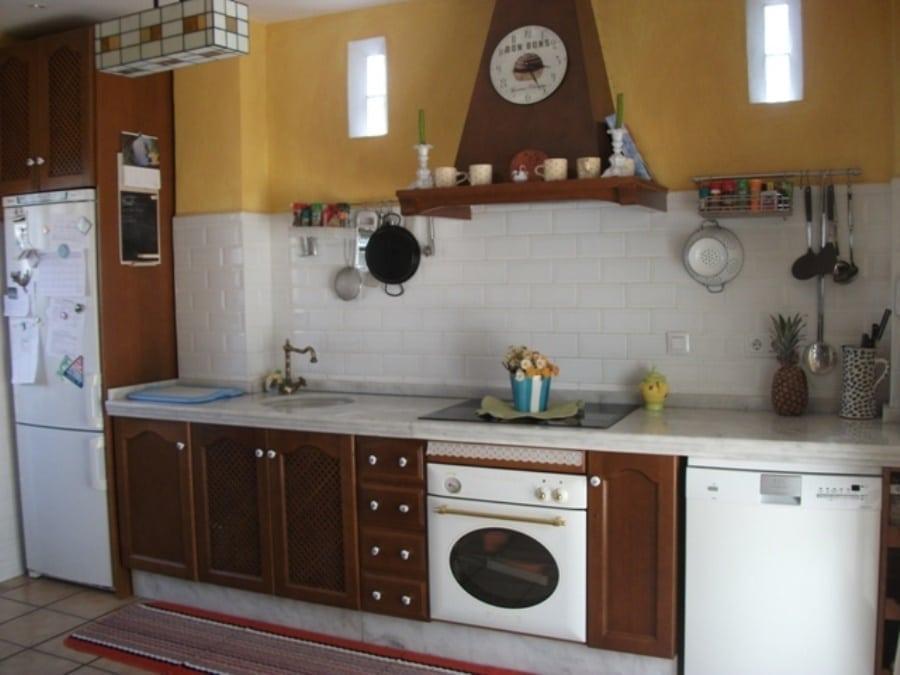 Sanamantra cocina 2