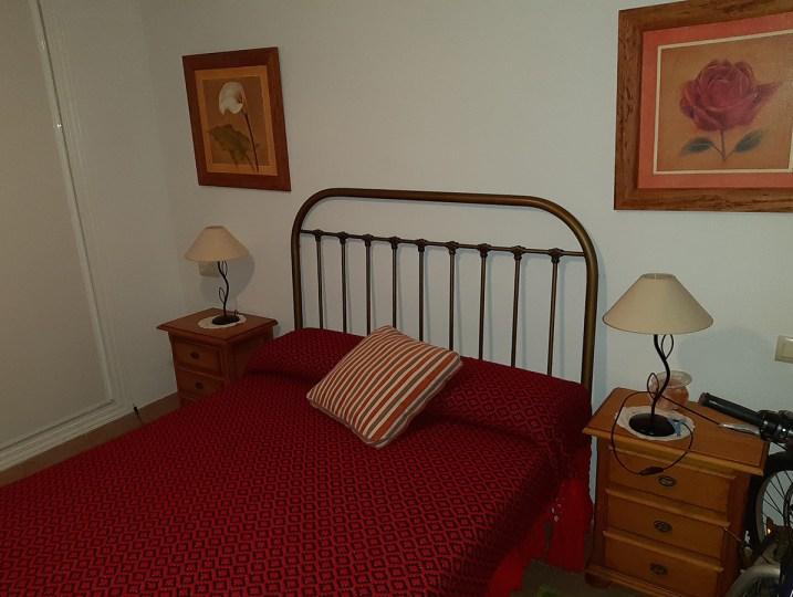 Apartamento Joaquin