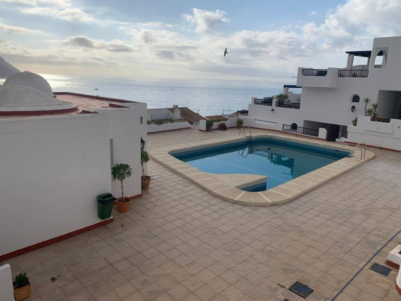 Apartamento Bahia Vista 6