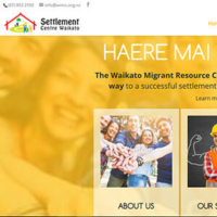 waikato-migrant-resource-centre