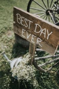 Holland Marsh Wineries - Weddings & Events