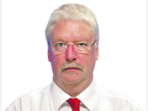 Bild: Jörg-Uwe Hahn