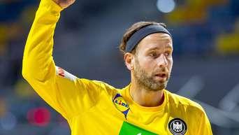 https www hna de sport mt melsungen handball nationaltorwart silvio heinevetter vor der olympia qualifikation im interview 90238248 html