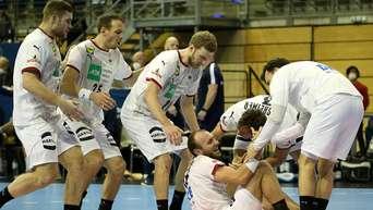 https www hna de sport mt melsungen deutsche handballer erreichen zum auftakt der olympia qualifikation 2525 gegen schweden 90240344 html