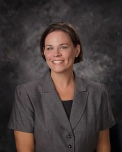 Kelley Cannono