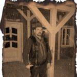 Profilbild von 13HN155/Cowboy/Michael