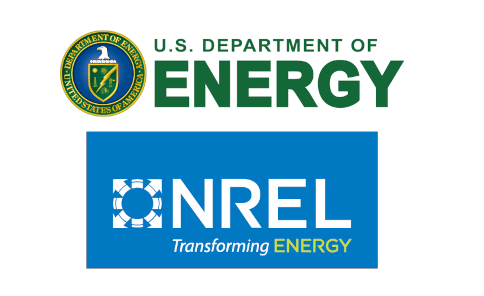 HNEI Partners with DOE & NREL to Provide Technical Assistance on EITPP Projects