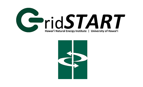 GridSTART Opportunities