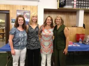 Fundraiser for CMT Awareness a Huge Success
