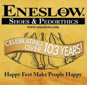 Top Pedorthic Experts Answer your Questions about CMT and Footwear