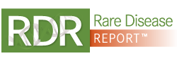 New Strategic Alliance with Rare Disease Report (RDR)