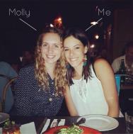 Meet Molly: A True CMT Warrior