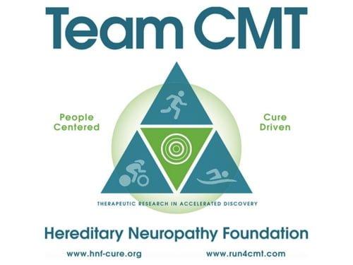 Calling All Team CMT Members!