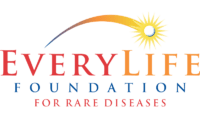 EveryLife Foundation