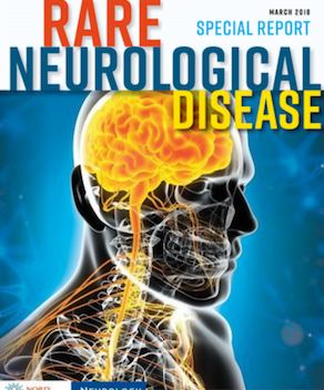 neurology reviews