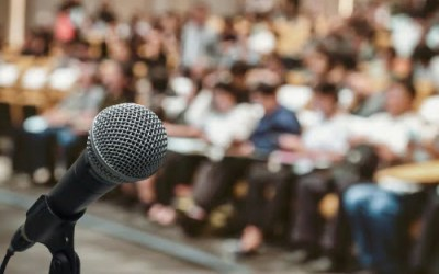 """Why I'll be attending the """"Voice of the Patient Weekend"""" A Patient's Perspective"""