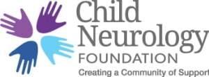 CNF logo image