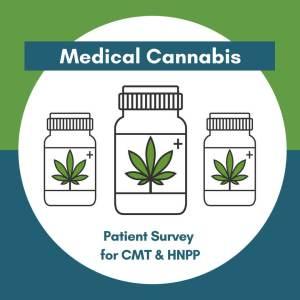 cannabis study