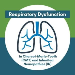 respiratory study