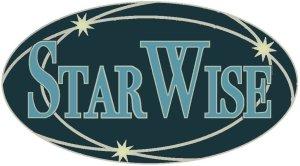 starwise