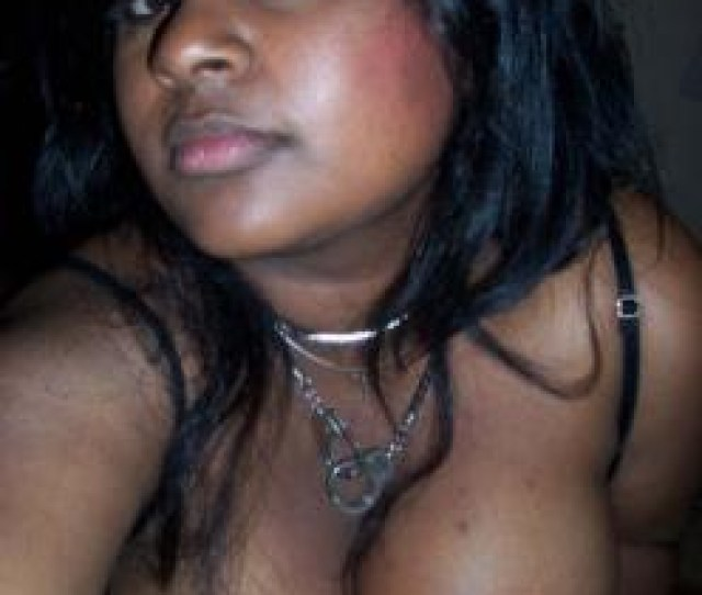 Adult Club Fulton Sites Ca Ny Looking For
