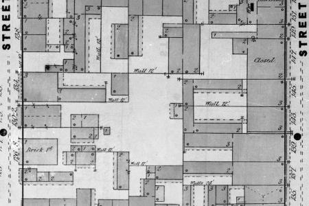interior map tulane university » 4K Pictures | 4K Pictures [Full HQ ...