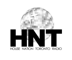 House Nation Toronto Radio