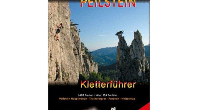H – Peilstein průvodce