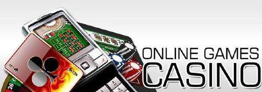時を問わず高額賞金を狙えるギャンブル