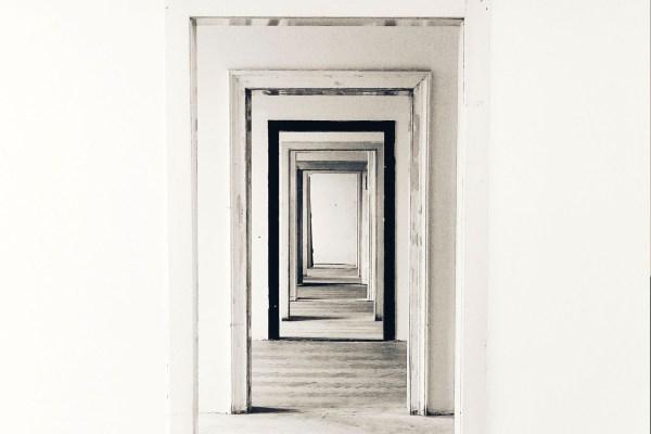 El miedo llama a tu puerta