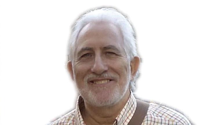 Miguel Ángel Hernández: Entusiasmado por el proceso de conversión de Rovirosa