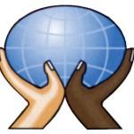 Logo Fondo de Solidaridad Internacional