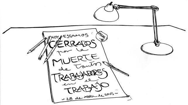1570 micruz
