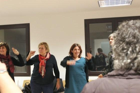 dones 2015-3