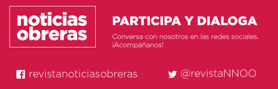 participayconversa_560-05