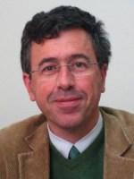 Fernando Rivas