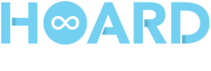 the Hoard memory allocator