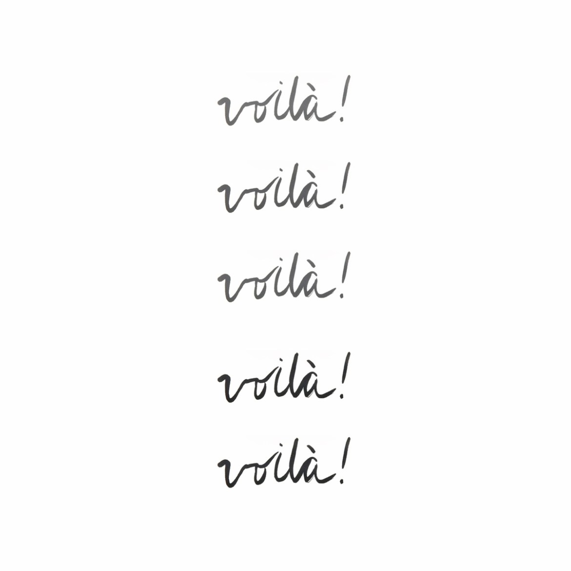 7things_7_voila