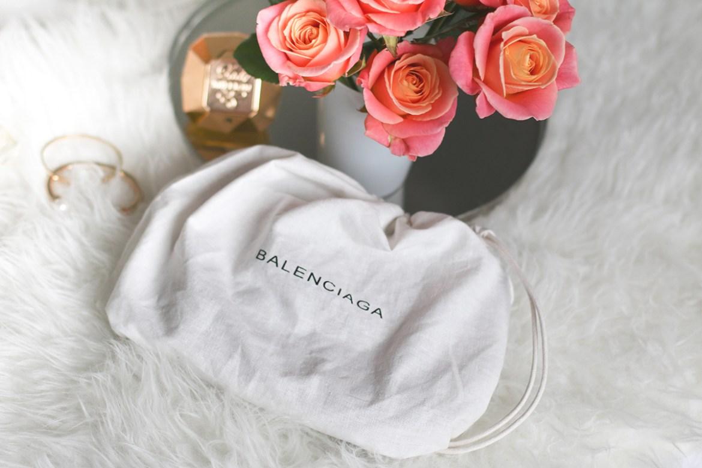 Balenciaga_Classic_Hip