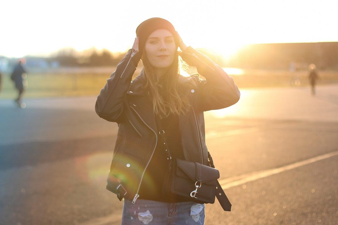 Sunset_Boyfriend_Jeans_4