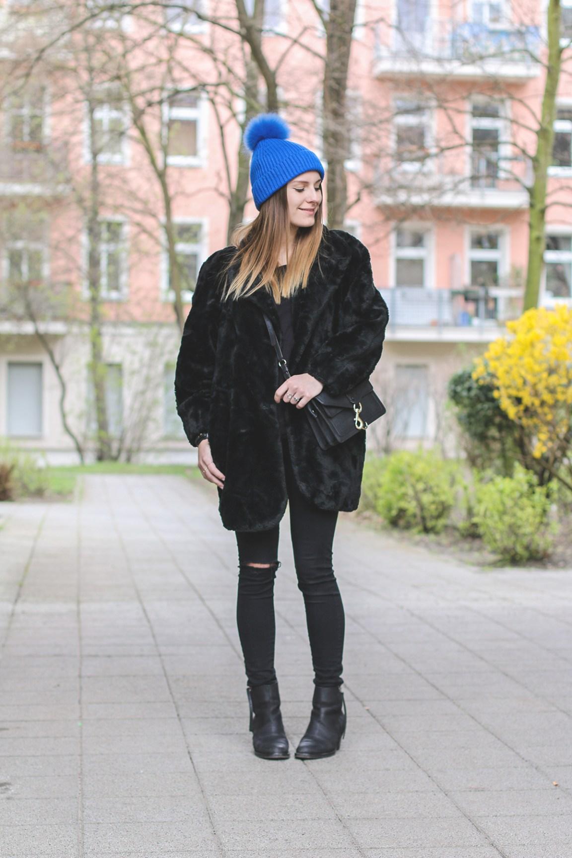 Fake_Furs_3