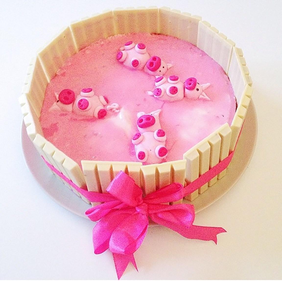 7things_15_cake