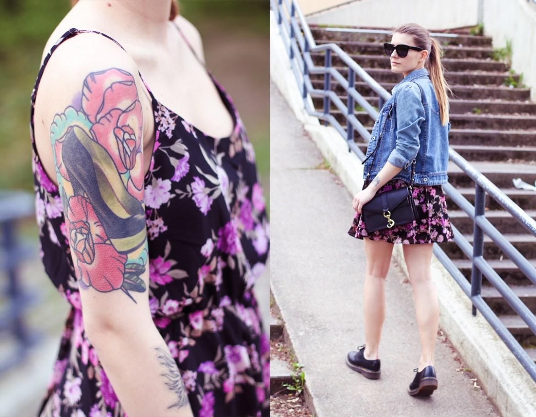 90s_Flower_Dress_4