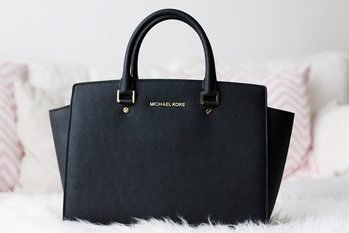 Michael_Kors_Selma_Bag