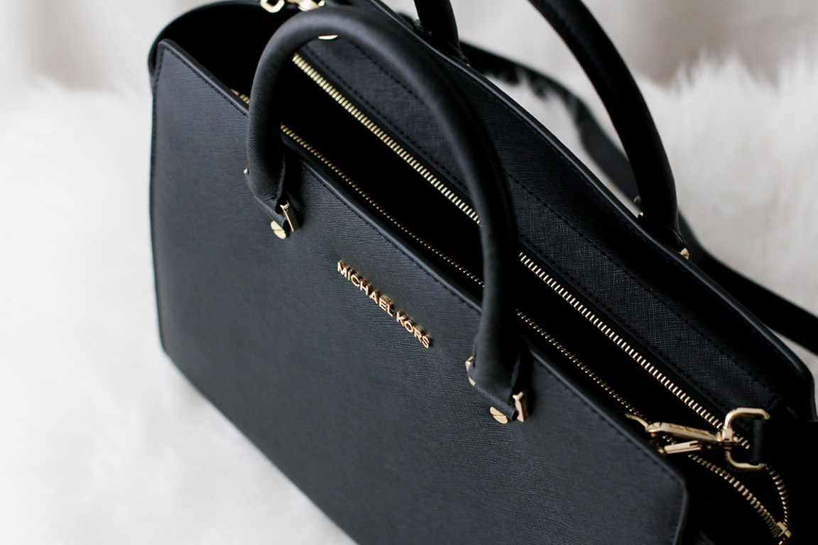 Michael_Kors_Selma_Bag_3